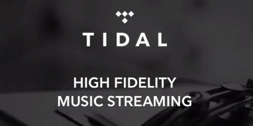 051315_tidal