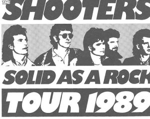 shootersflyer